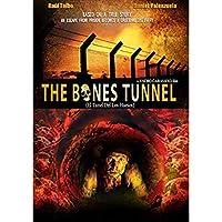 The Tunnel Of Bones (Tunel De Los Huesos) [並行輸入品]