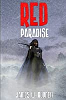Red Paradise