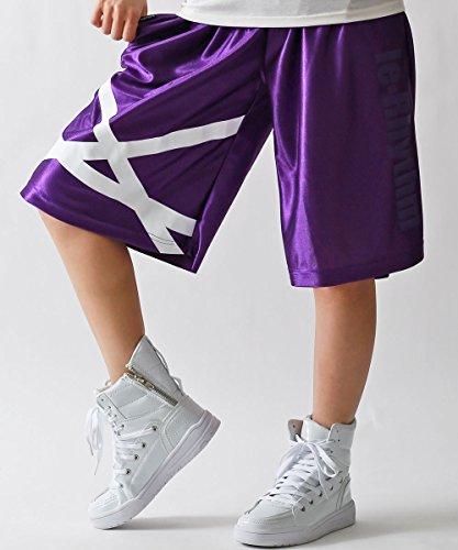 バスケット パンツ バスケットボール パンツ ダンスパンツ フィットネス スポーツ パンツ レディー...