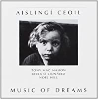 Music of Dreams