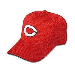 広島東洋カープ 野球帽