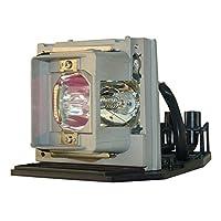 Projector Lamp Module BL-FP330A for Optoma EP782 / EP782W / EZPRO782 / TX778W [並行輸入品]