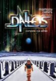 Dallos [DVD] [Import]