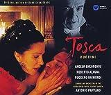 プッチーニ:歌劇「トスカ」全曲 ユーチューブ 音楽 試聴