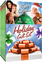 Holiday Gift Set: Holiday Movie Collection [DVD] [Import]