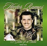 Asalto De Navidad by Hector El Galan De La Salsa Con Yomo Toro Ramos