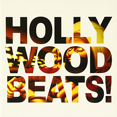 HOLLYWOOD BEATS!