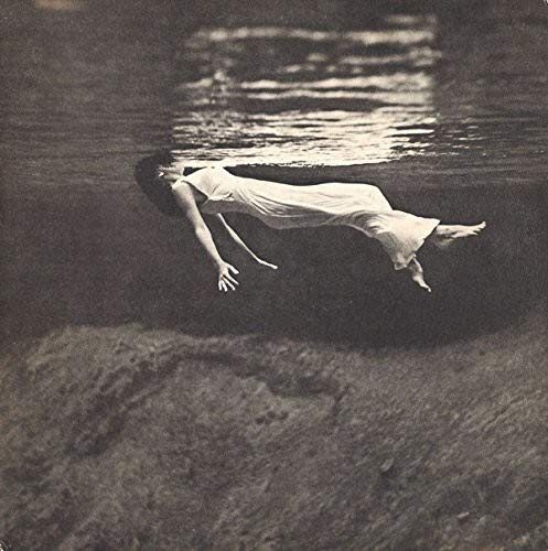 Undercurrent / Bill Evans and Jim Hall