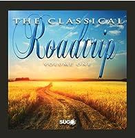 The Classical Roadtrip Vol. 1【CD】 [並行輸入品]