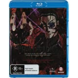 Hellsing Ultimate Collection 3