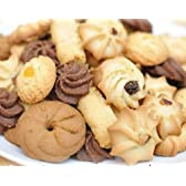 ホテル 仕様の お徳用 割れクッキー 大盛り 1.5kg
