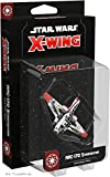 X-Wing 2ND Ed: Arc-170 スターファイター
