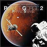 Planet Gorge 2
