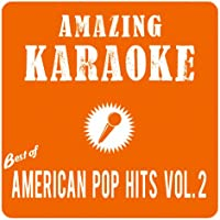 The One That Got Away (Karaoke Version) (Originally Performed By Katy Perry)