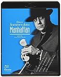 マンハッタンの二人の男 ジャン=ピエール・メルヴィル Blu-ray[Blu-ray/ブルーレイ]