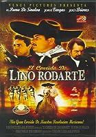 El Corrido De Lino Rodarte