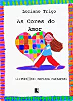 As Cores Do Amor