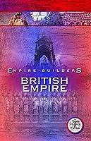 Empire Builders: British Empire【DVD】 [並行輸入品]