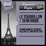 Le tourbillon (feat. Bassiak) [From