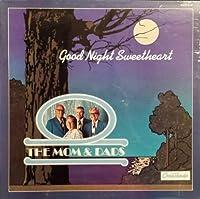 Goodnight Sweetheart [12 inch Analog]
