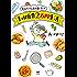 おひとりさまのあったか1ヶ月食費2万円生活 (コミックエッセイ)