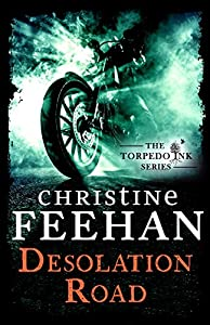Desolation Road (Torpedo Ink) (English Edition)