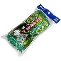第一ビニール 野菜栽培ネット 1.8m×10m