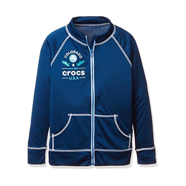 (クロックス) CROCS(クロックス) CRO...の商品画像