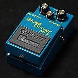 BOSS/BD-2W Blues Driver
