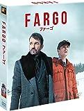 FARGO/ファーゴ<SEASONSコンパクト・ボックス>[DVD]