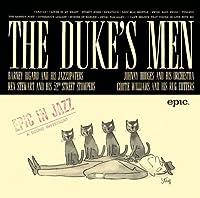 Duke's Men by Duke's Men (2014-03-04)