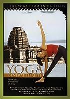 Yoga: General Health [DVD] [Import]