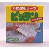 埼玉福祉会・ピッチン万能テープ・PT-3