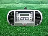 日産 純正 モコ MG22系 《 MG22S 》 CD P21500-17000933