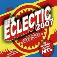 Best of Eclectic 2007