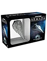 Star Wars Armada - Victory Class Star Destroyer Expansion Pack