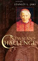 Newman's Challenge