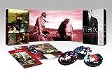 NHKドラマスペシャル 白洲次郎 DVD-BOX