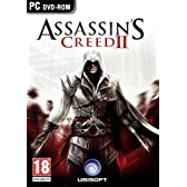 Assassin's Creed II (英語版) [ダウンロード]
