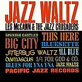 ジャズ・ワルツ(限定盤)