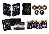 牙狼<GARO>-魔戒烈伝- Blu-ray BOX[Blu-ray/ブルーレイ]