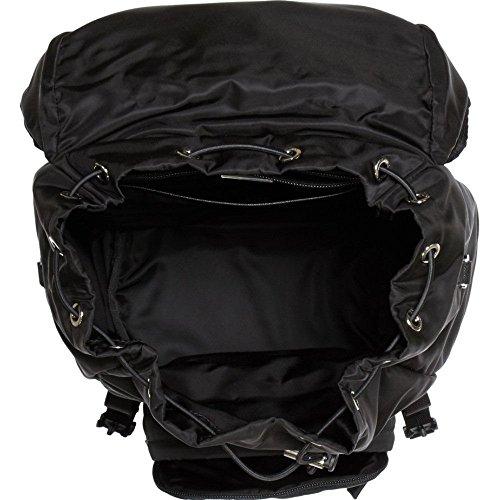 39a5384a7907 ... (プラダ) PRADA メンズ バッグ バックパック・リュック Character Backpack [並行輸入品 ...