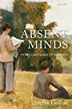 COLLINI : ABSENT MINDS