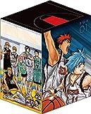 ジャンプ プレミアムBOX 黒子のバスケ BOX1 (集英社文庫(コミック版))