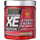 BSN Noxplode Xe Edge Cherry Lime Pre Workout