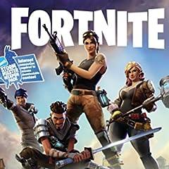Fortnite (輸入版:北米)