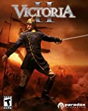 Victoria II [Download]