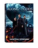 Along With The Gods: The Last 49 Days [DVD]