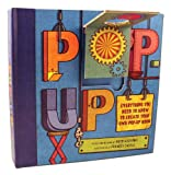 Pop-Up: Everything You Need to Create Your Own Pop-Up Book -