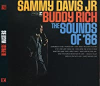 Sounds of '66
